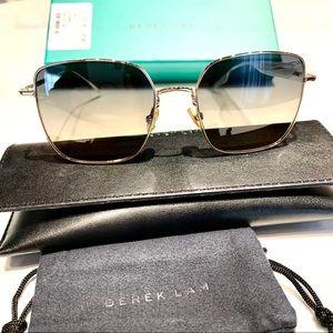 NWT Derek Lam Sunglasses